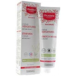 MUSTELA-9-mois-post-accouchement-vergeture-action-intensive75ml
