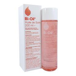 BI-OIL-Soin-de-la-peau-vergetures-125ml