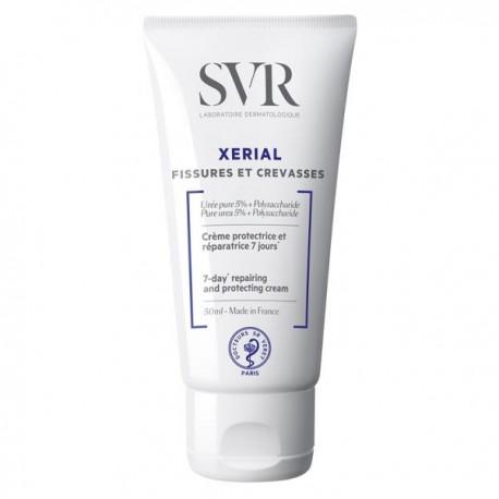 SVR-Xérial-fissures-et-crevasses-crème-pieds,-mains-40ml