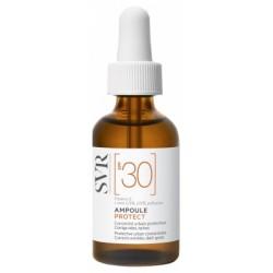 SVR [SPF30] AMPOULE PROTECT 30ML