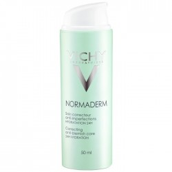 VICHY NORMADERM SOIN CORRECTEUR ANTI-IMPERFECTIONS 50ML