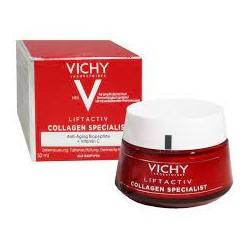 VICHY-Liftactiv-Flexilift-teint-15-30ml