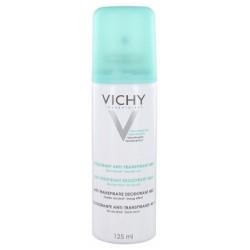 VICHY-Déodorant-anti-transpirant-spray-125ml