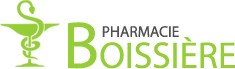 Pharmacie Boissière