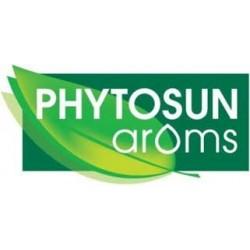 PHYTOSUN-OMEGA