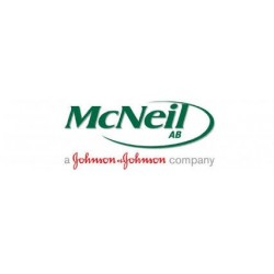 MCNEIL-JOHNSON&JOHNSON