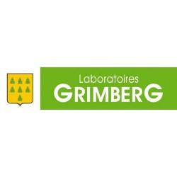 GRIMBERG