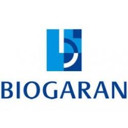 BIOGARAN