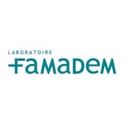 FAMADEM