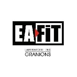 EAFIT-GRANIONS