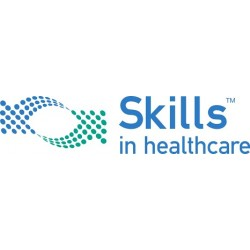 skills healthcare