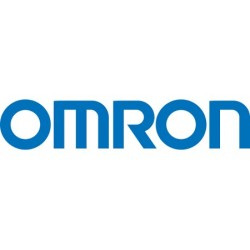 OMRON