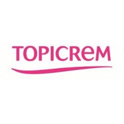 NIGY-TOPICREM