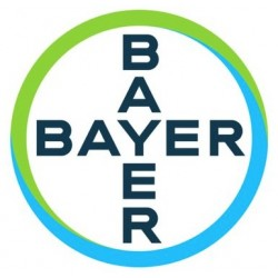 BAYER-HYDRALIN