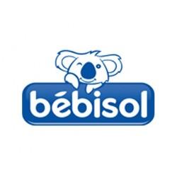 BEBISOL