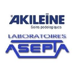 AKILEINE-ASEPTA
