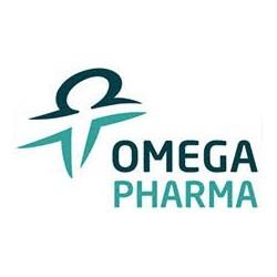 OMEGA-PHARMA