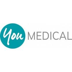 YOU MEDICAL
