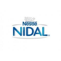 NIDAL-NESLE